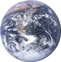 freetoedit earth nature space galaxy