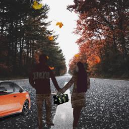 srcautumncolors autumncolors freetoedit autumn money