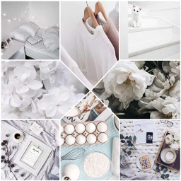 aethetics whiteaesthetic freetoedit