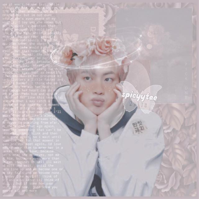 ☾✎𝗥𝗲𝗮𝗱 𝗺𝗲  Last post before Contest Winners  Thanks to: @pasteljin for watermark🥺💞   [🕐]𝗧 𝗜 𝗠 𝗘   𝗧 𝗔 𝗞 𝗘 𝗡        -idk   [🦕]𝗔 𝗣 𝗣 𝗦   𝗨 𝗦 𝗘 𝗗        -Picsart Polarr   [🔠]𝗙 𝗢 𝗡 𝗧 𝗦    𝗨 𝗦 𝗘 𝗗        -none   [🎼]𝗠 𝗨 𝗦 𝗜 𝗖        -None   [👽]𝗠 𝗢 𝗢 𝗗   𝗕 𝗢 𝗔 𝗥 𝗗        -😋😋                                   𝗧 𝗔 𝗚 𝗦🏷  #BTS #bangtan #rm #jin #v #jimin #suga #jungkook #jhope #Btsedit #kimnamjoon #kimseokjin #minyoongi #junghoseok #parkjimin #kimtaehyung #jeonjungkook #bt21 #bangtanedit #taetae #manipulation #kookie #chimchim #joonie #jinnie #namjoon #yoongi #hoseok #taehyung #hobi #worldwidehandsome #jeongguk #jungguk #txt #requestsopen
