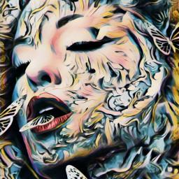 freetoedit popfantasy fantasy highlightmagiceffect geodemagiceffect irc srcautumncolors