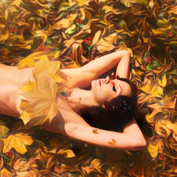 freetoedit autumncolors srcautumncolors