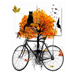 srcautumncolors autumncolors freetoedit