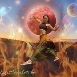 gypsywomancollective yogachallenge sponsorship freetoedit
