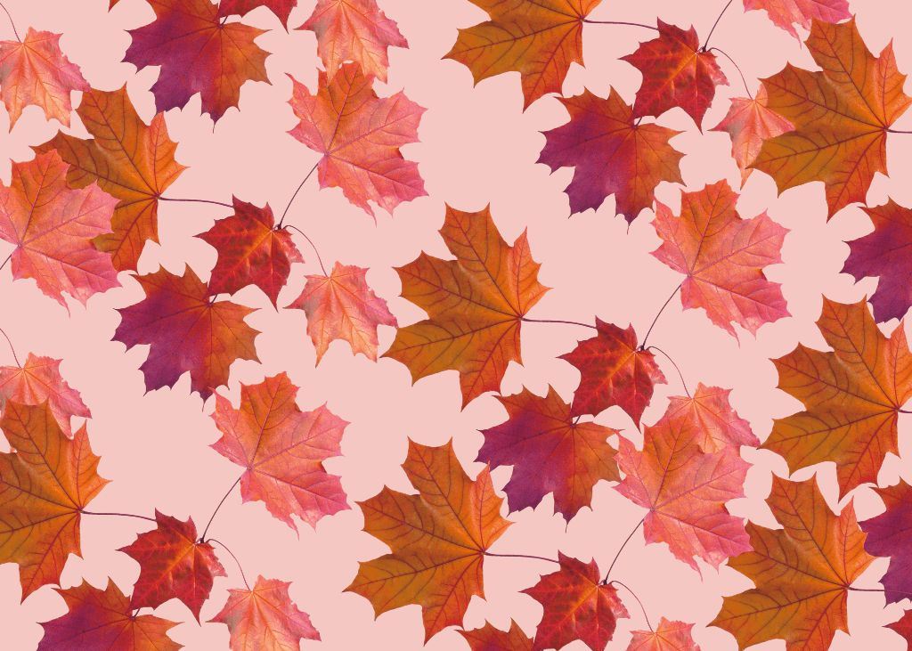 #fall #leaves #autumn #background #backgrounds #freetoedit