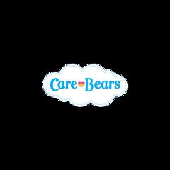 care bear carebear carebears carebareslogo freetoedit