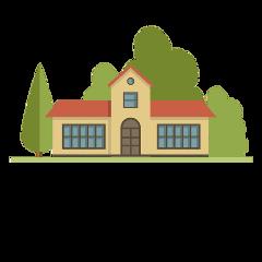 building school freetoedit