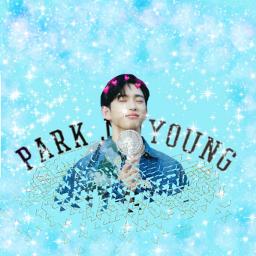 parkjinyoung jyp jinyoung jinyoung_got7 got7 freetoedit
