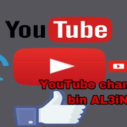 freetoedit youtube ps4