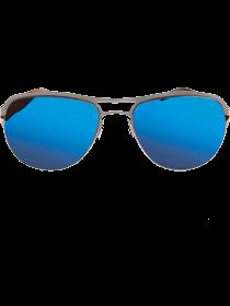 sunglasses blue freetoedit