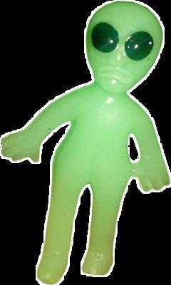 alien aliens area green aesthetic freetoedit
