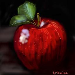 dcmyfavfruit