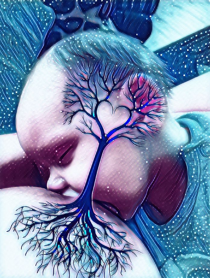 #treeoflife #treeoflifebreastfeedingphoto #treeoflifebreastfeeding #treelife #breastfeeding #breastfedbaby #breastfeedingisbeautiful #breastfeedingart #breastfeedingislove #kuba #mylife❤ #mylove❤ #mysonmyheart #tree  #freetoedit
