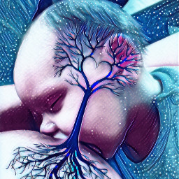 treeoflife treeoflifebreastfeedingphoto treeoflifebreastfeeding treelife breastfeeding freetoedit