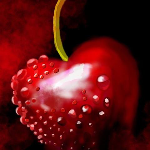 #freetoedit,#dcmyfavfruit,#myfavfruit