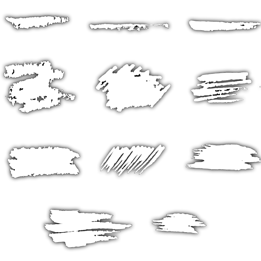 #overlays #overlay #png #edit #edits