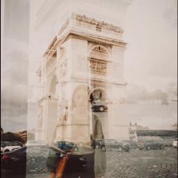 paris france aesthetic