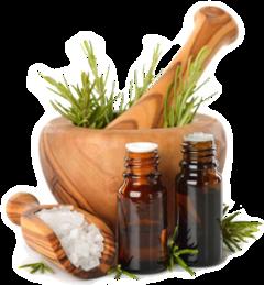 aromatherapy spa treatment bathsalts freetoedit