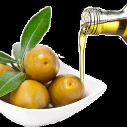 olives freetoedit scolives