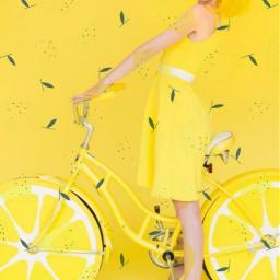 freetoedit lemon yellow lemonyellow amarillo irclemonbackground