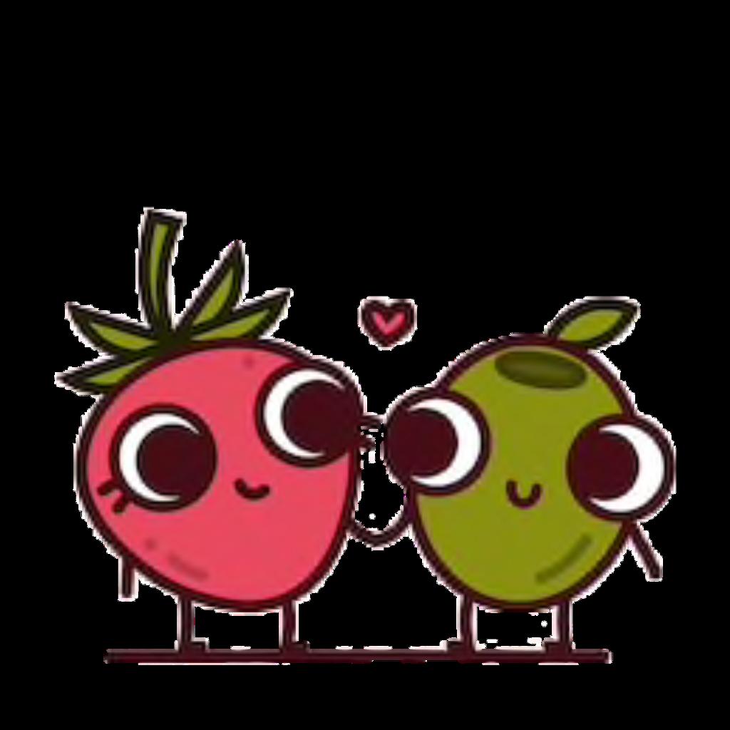 https://picsart.com/i/308103160125211?challenge_id=5d974e43bd02605027449097 #voteforme😘 #please #love #cartoon #freetoedit #scolives #olives