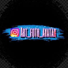 art_foto_avatar