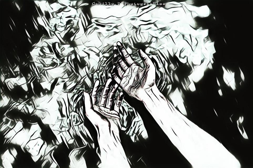 #freetoedit  #irchands #hands