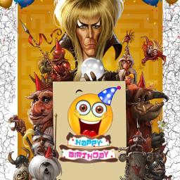 freetoedit happybirthday labyrinth birthdaycard birthdaycake