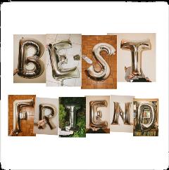 rexorangecounty bestfriend music album albumcover freetoedit