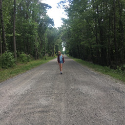 pcroads roads