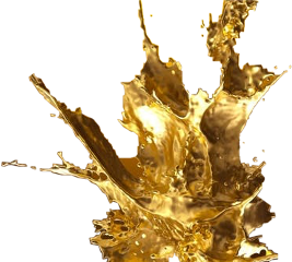 gold splash goldsplash freetoedit