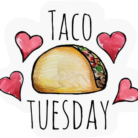 #freetoedit,#sctacotuesday,#tacotuesday