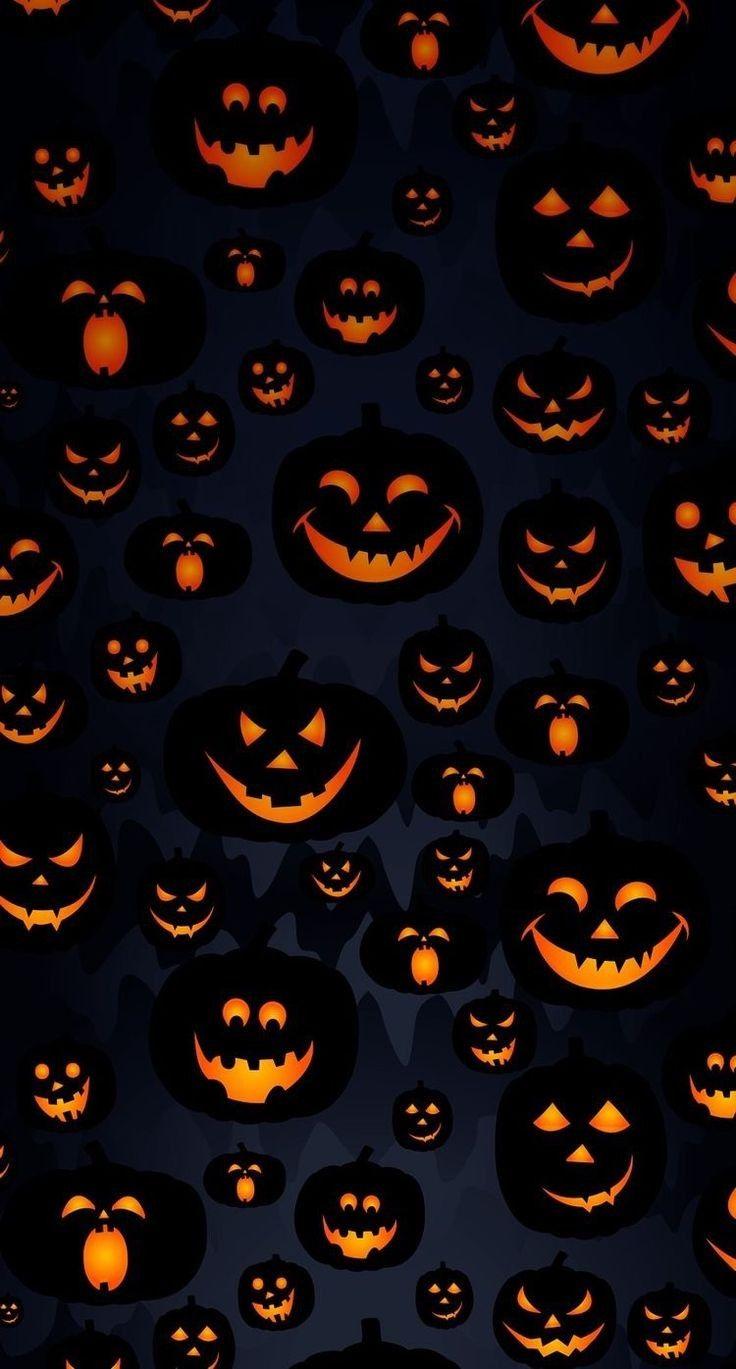 #freetoedit #halloween #background @parietalimagination #pi31dayofhalloween