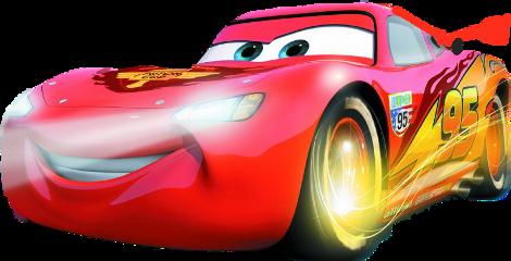 lightningmcqueen cars2 freetoedit