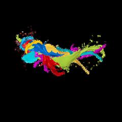 акварель watercolor freetoedit