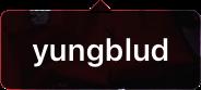 yungblud loner yb machinegunkelly ig freetoedit