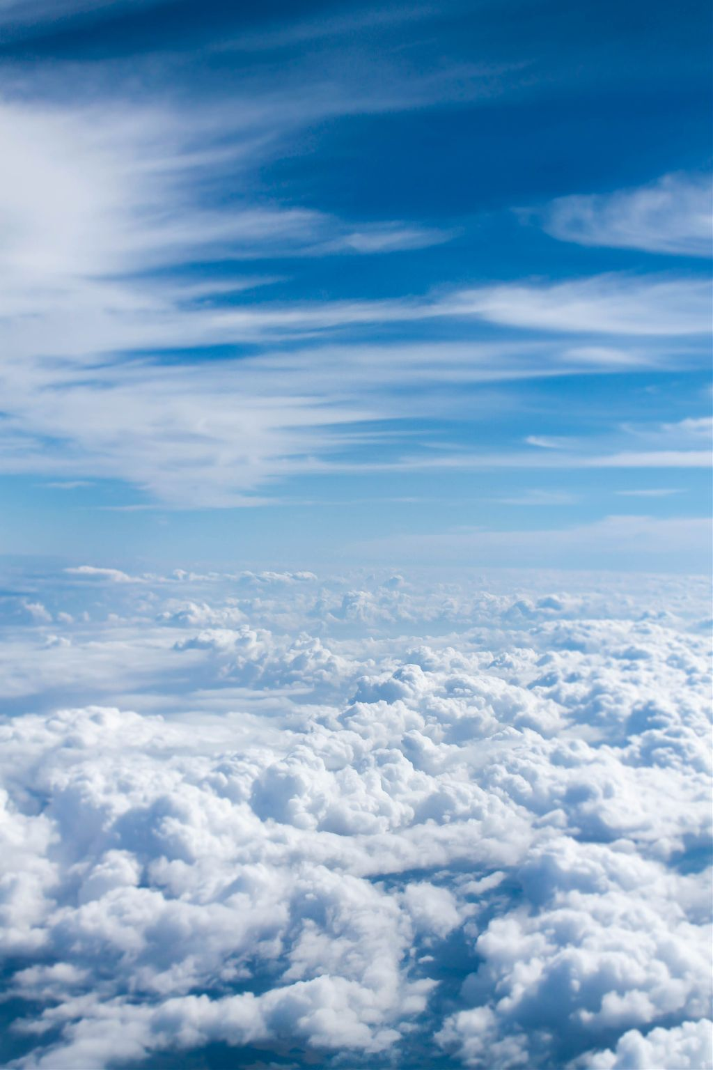 Get creative with remixing this image! Unsplash (Public Domain) #sky #clouds #background #backgrounds #freetoedit