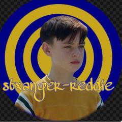 stxanger-reddie