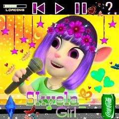 skyela_girl