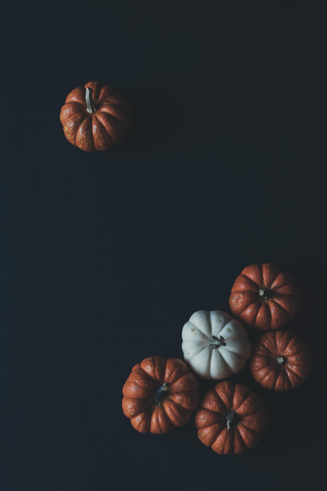Create a spectacular remix! Unsplash (Public Domain) #halloween #pumpkin #pumpkins #fall #background #freetoedit