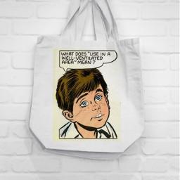 bag freetoedit