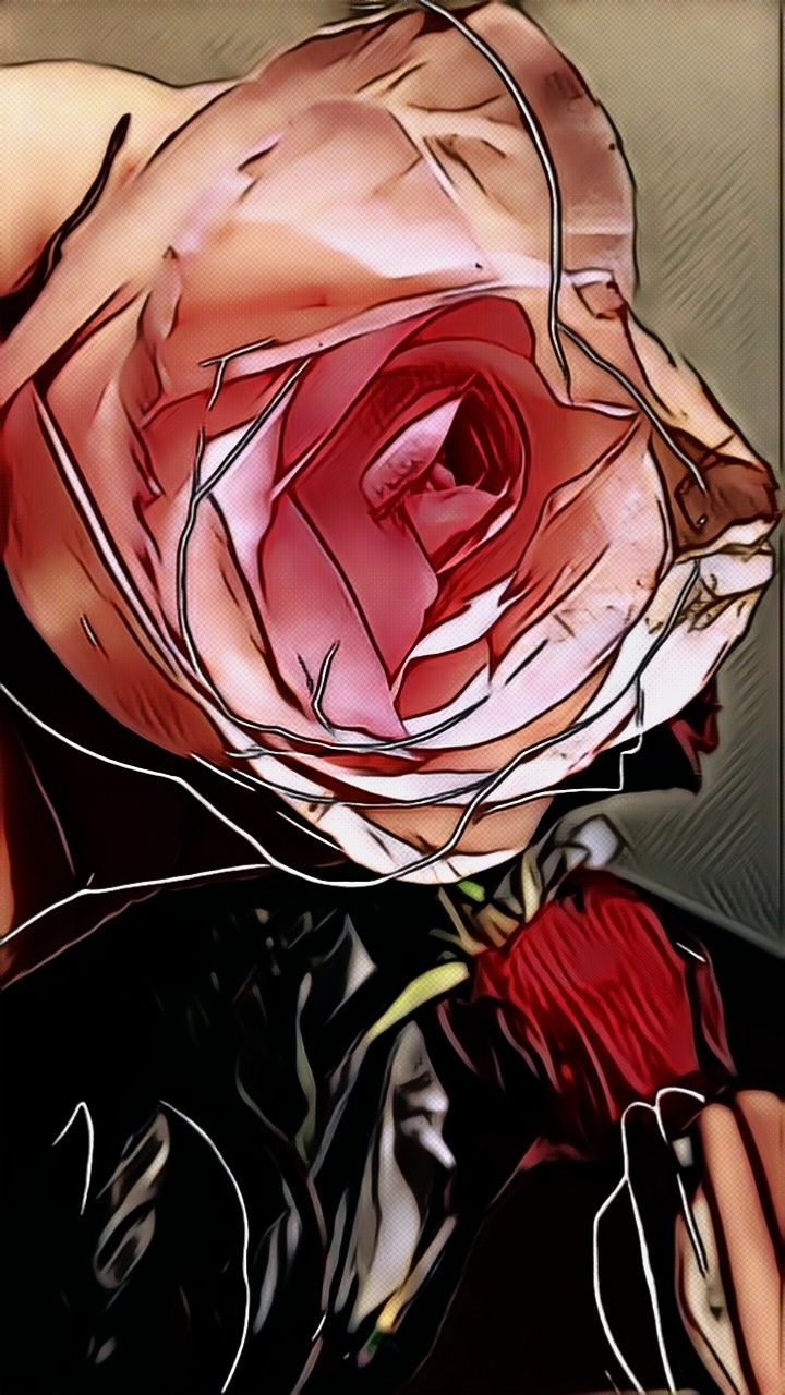 #freetoedit #roses #nature #beauty #remix #special #gift 🙏💞🌹