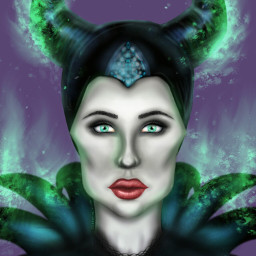 dcwitchy witches maleficent maleficent2 disney