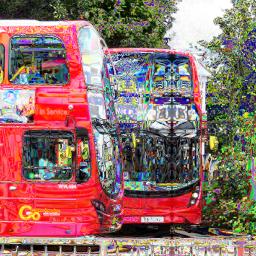 photography travel transport londonbuses wheels