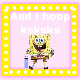 freetoedit vsco and i hoop