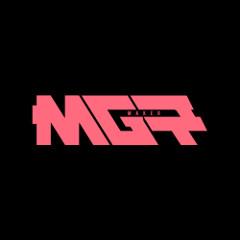 mgrmaker