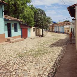 photography cuba trinidad photo canon freetoedit
