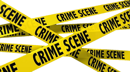 crime scene crimescene tape police freetoedit