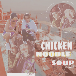 bts jhope junghoseok beckyg chickennoodlesoup freetoedit