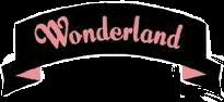 wonderland aliceinwonderland madhatter crazy rabbit freetoedit
